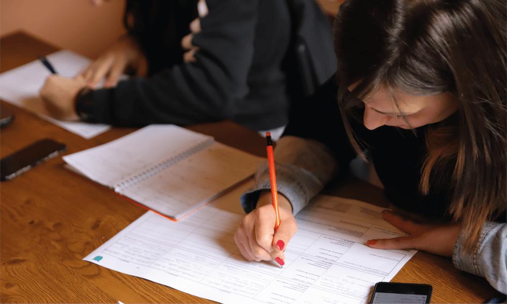 Mw Digital Academy | Corsi Di Formazione | Studenti