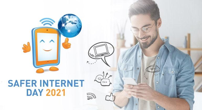 Safer Internet Day: come navigare in sicurezza?