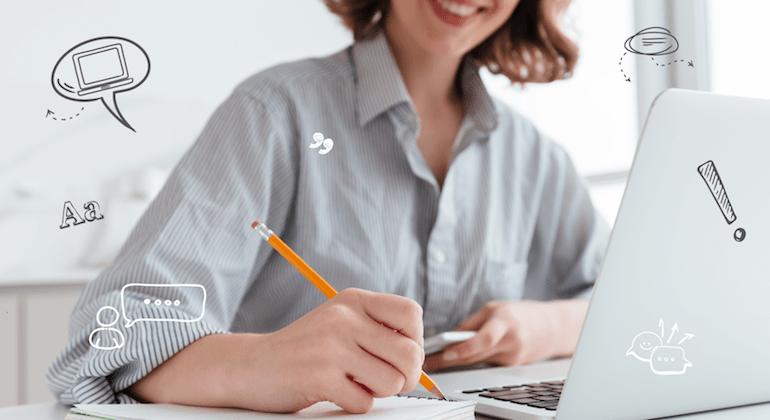 Come scegliere l'argomento giusto per un blog?